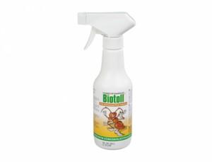 Biotoll na mravence, 200g