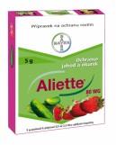 Aliette 80WG 5g/kr/L /