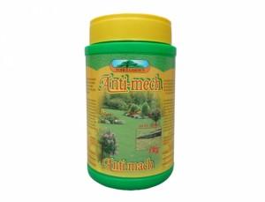 Antimach - prípravok na mach 1 kg