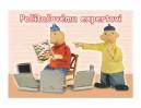 Blahopřání otevírací PaM PC EXPERT A5--------