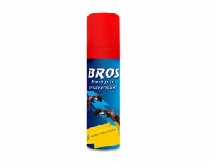 BROS - Sprej proti mravencům, 150ml