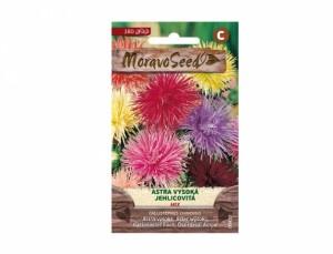 Astra ihlicovitú vysoká MIX 180 semien