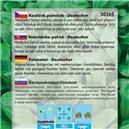 Valeriánka poľná - Deutscher - semená 1 g