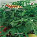Rucola - Roketa setá - semena 0,6 g