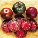 Rajče Černý Krim 1- semena 5 ks