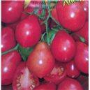 Rajčiak kolíkový-hruškovité-Radana - semená 40 ks