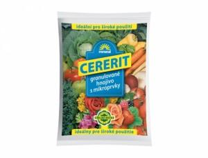 Hnojivo Cererit Agro 1kg