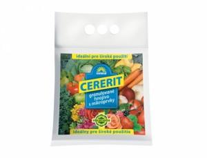 Hnojivo Cererit/FO - Agro, 2,5kg