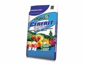 Hnojivo Cererit Agro 5kg