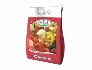 Hnojivo Cererit/R- Agro, 5kg