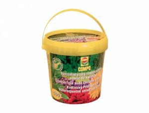 COMPO Květináč PROFISPECIAL 1,2kg