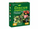 Discus 2g/kr/č4364 / =
