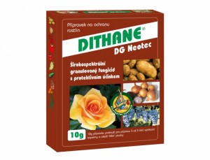 Dithane DG NEOTEC 10g