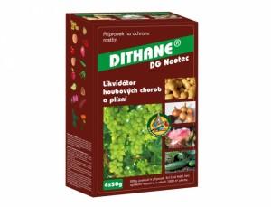 Dithane DG NEOTEC 4x50g