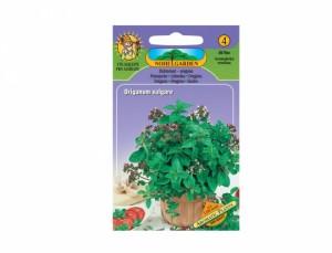 Pamajorán Aromatic plants 1200 semien