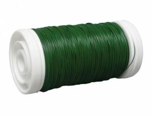 Drôt myrtový 100g / 0,35