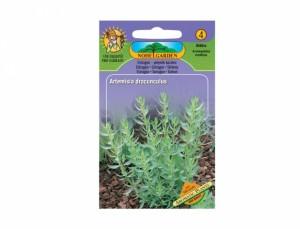 Estragon - Pelyněk kozalec Aromatic plants 500 semen