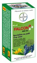 Falcon 460EC 50ml / L / č4324 /