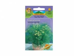 Fenykl kořeninový Aromatil plants 120 semen