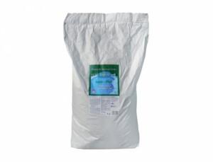 Filtr AQUA 25kg