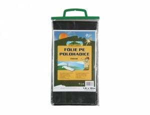 Folie polohadice 1,6x10m/0,05m