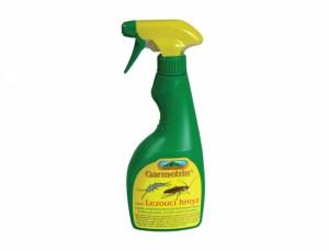 GARMETRIN lezoucí hmyz 500ml