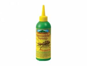 GARMETRIN SWEEP mravce 120g
