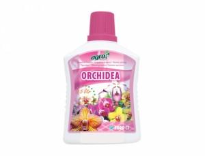 Hnojivo pro orchideje 500ml