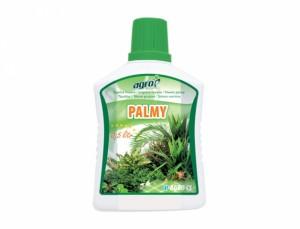 Hnojivo pro palmy 500ml