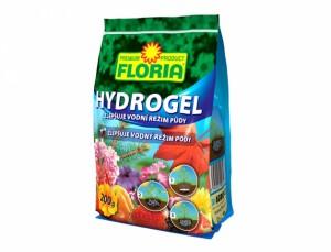 Hydrogel FLORIA 200g