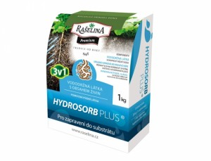 Hydrosorb PLUS 1kg
