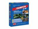 Champion 50WP 2x10g / L / č3646 / =