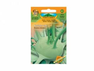 Kedluben raný Kartago F1 50 semen
