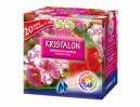 Kristalon Balkon.květiny 25x10g ---------