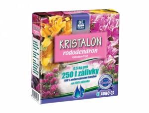 Kristalon hnojivo Rododendron 500g