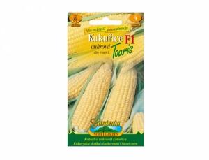 Kukuřice cukrová TAURIS F1