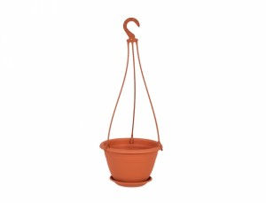 Kvetináč závesný GALICIA d30cm