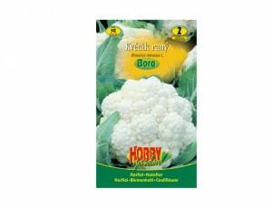 Karfiol skorý 50 semien