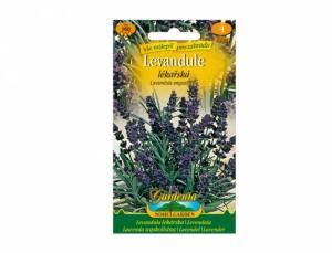 Levanduľa lekárska 160 semien