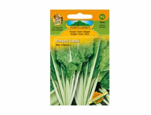 Mangold listový Lucullus 200 semien