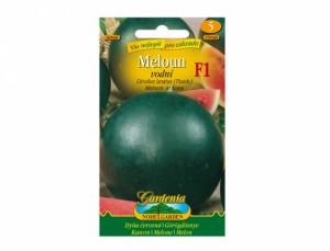Melón vodný F1 1 semien