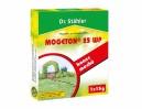 Mogeton 25WP 15g / L / C4500 / s