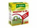 Mogeton 25WP 3x15g / L / C4500 /