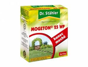 Mogeton 25WP 3x15g