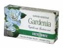 Mýdlo Flower line/150g/květiny/gardénie