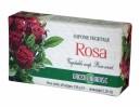 Mýdlo Flower line/150g/květiny/růže