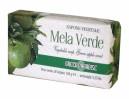 Mýdlo Fruit line/150g/ovoce/jablko zelené