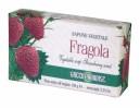 Mýdlo Fruit line/150g/ovoce/jahoda