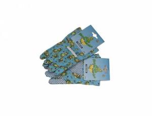 ND rukavice - Fiskars
