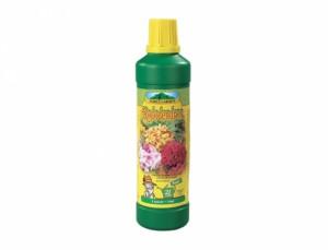 NG Rododendron KH 500ml